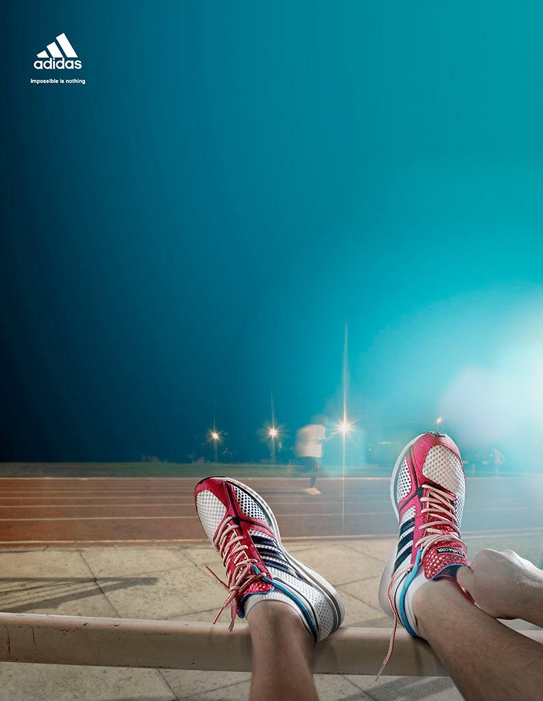 nouvelle arrivee 861c7 7d4e1 Adidas Running | Adidas Running- | Martin Brent Photography
